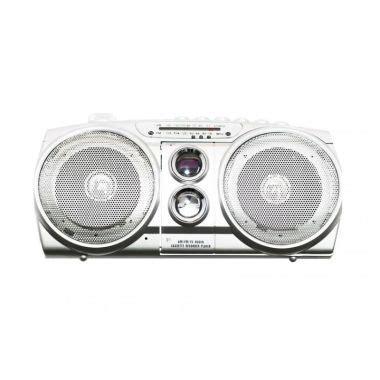 Jual Soundbar Lg Sh7 Kaskus jual audio player terlengkap harga murah blibli