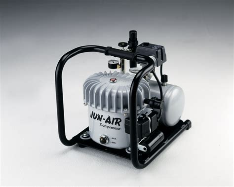 oil lubricated compressors image gallery jun air
