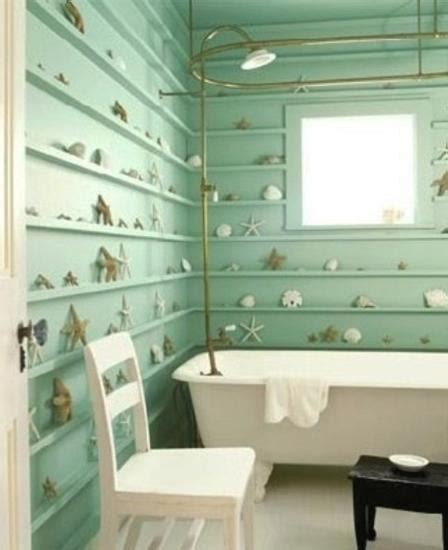 shell bathroom decor 33 modern bathroom design and decorating ideas