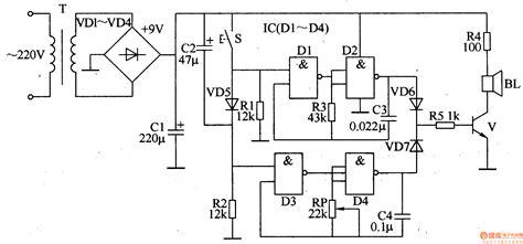 ding resistor voltage transformer ding resistor 28 images gopher electronics company company profile