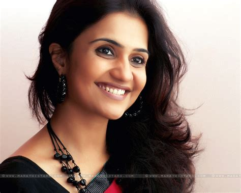 marathi stars hd photos marathi actress hd wallpapers 1080p image and photos free
