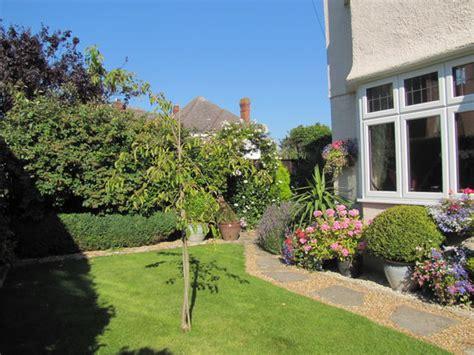 cherry tree house cherry tree house prices b b reviews southbourne tripadvisor