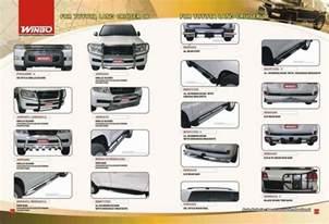Industrial Handrail Brackets China Car Accessories China Car Accessories Auto
