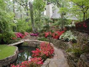 Outdoor Kitchens Tulsa - backyard landscape hardscape ideas in tulsa