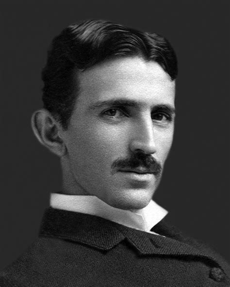 Nikola Tesla Net Worth Nikola Net Worth And Wiki Net Worth Roll