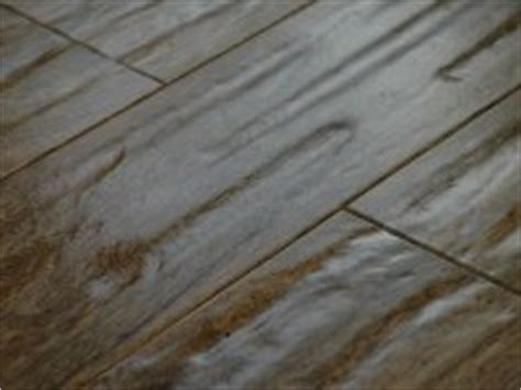 Distressed Honey Oak Flooring - floorus factory direct hardwood floor at