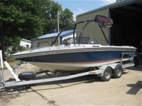 boat tower craigslist wakeboard classifieds supra saltare 23 open bow