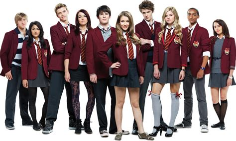 house of anubis season 2 house of anubis season 2 viacom press