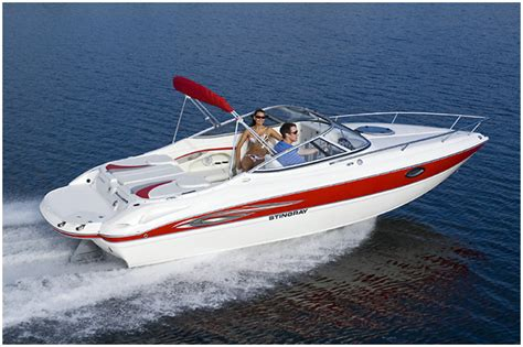stingray boats cuddy cabin research 2010 stingray boats 225cr cuddy on iboats