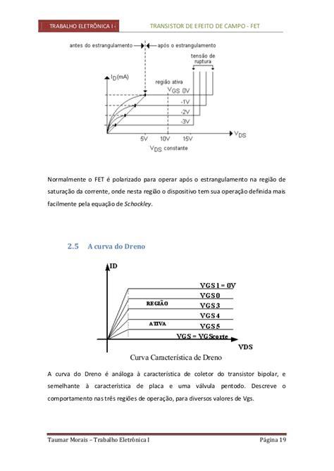 vp transistor fet transistor fet