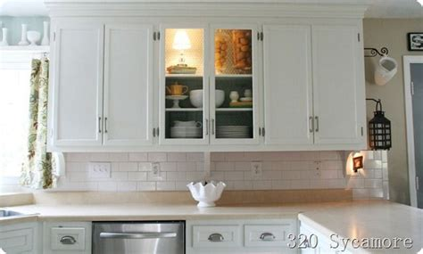 tips on painting kitchen cabinets 1000 images about painting on pinterest painting