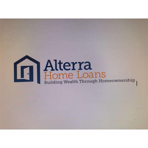 Alterra Home Loans by Alterra Home Loans In Macon Ga Real Estate Loans