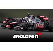 McLaren Formula 1 Hd 1920x1200  Imagenes Wallpapers Gratis