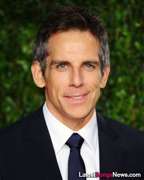 rank list of hollywood actors top 10 hollywood highest paid actors in 2014