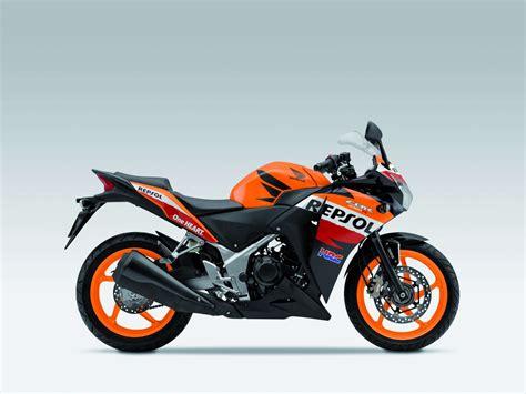 Honda Motorrad 250 by Gebrauchte Honda Cbr 250 R Motorr 228 Der Kaufen