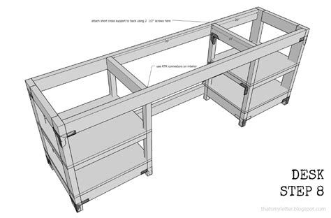 simpson strong tie bench kit simpson strong tie workbench shelving hardware kit