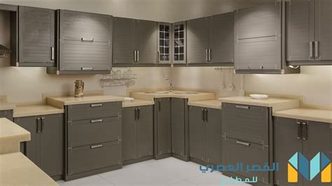 Modern Kitchen by