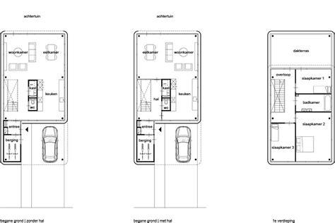 huis indeling tips indeling woning voorbeelden