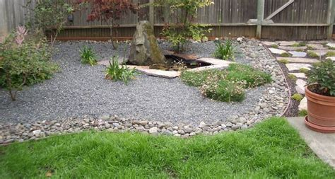 low maintenance backyard landscaping ideas triyae low maintenance backyard landscaping pictures