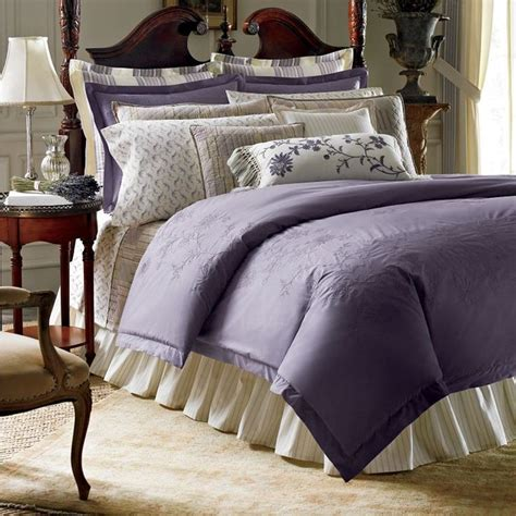 Chaps Comforters by New Ralph Chaps Home Comforter 4pc