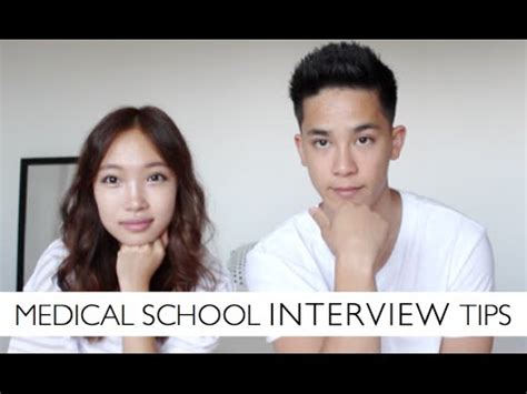 hairstyles for medical school interview medical school interview tips janeandjady 3gp mp4 hd