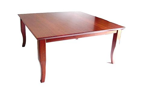 Jarrah Boardroom Table Dining Boardroom Tables Boranup Gallery Part 7