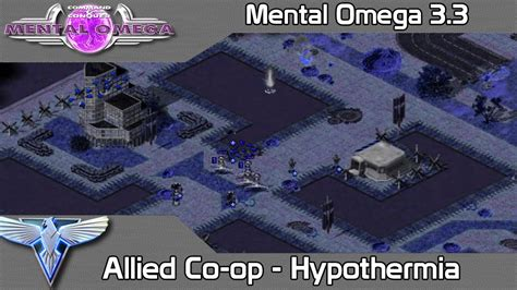c c mental omega 3 3 2 allied co op hypothermia on