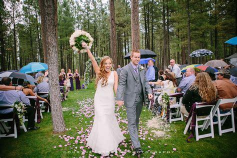 randi matts pinetop wedding   gathering place courtney sargent photography