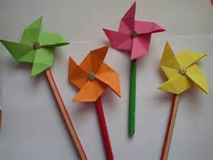 Paper Craft Work Step By Step - origami for the resources of islamic homeschool in