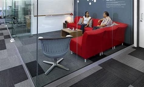 alfombras para oficina alfombras para oficinas y corporativos