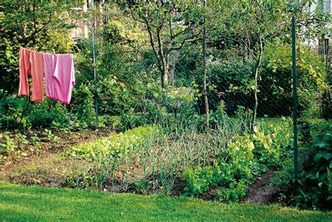 piccoli giardini di casa giardini