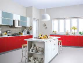 godrej kitchen interiors home furniture modern office furniture lab marine