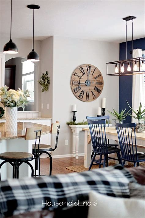 25 best ideas about navy home decor on navy