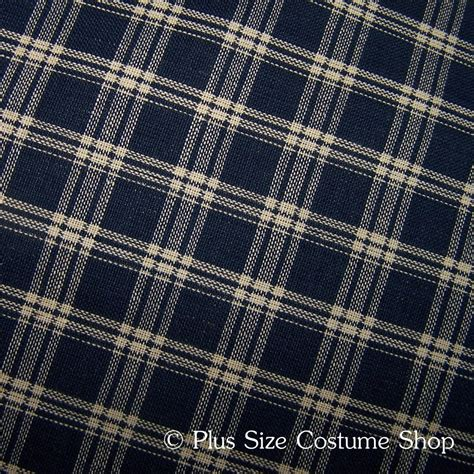 plaid tartan renaissance plaid tartan fabrics plus size and super
