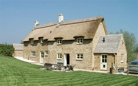Stable Cottage Cotswolds by Corinium Construction 183 Projects 183 Bespoke Cotswolds