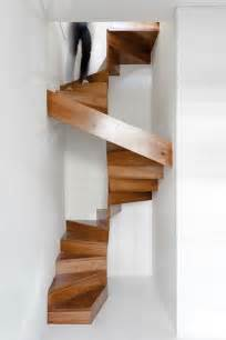 Small Staircase Ideas 1000 Ideas About Small Space Stairs On Tiny House Stairs Loft Stairs And Small