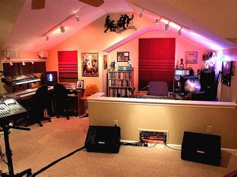 best 25 loft studio ideas on pinterest studio loft best 25 home recording studios ideas on pinterest