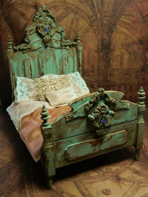 Ghost Furniture Work In Progress by 5102 Best Miniature Furniture Accessories Images On