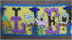 spongebob baby shower 1000 images about spongebob baby shower on