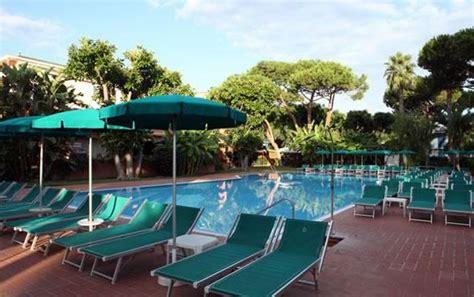 hotel re ferdinando ischia porto offerte hotel re ferdinando ischia hotel 4 stelle ischia porto
