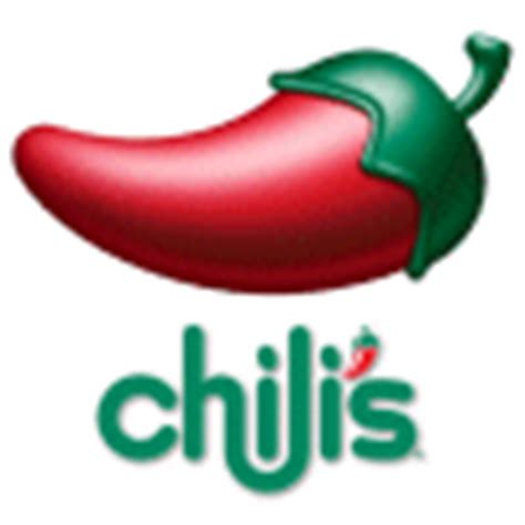 Chili S Restaurant Gift Card - 50 chilis gift card giveaway