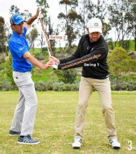 golf swing secrets revealed the true golf swing revealed golf tips magazine