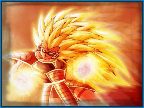 imagenes en hd de dragon ball z imagenes en movimiento hd de dragon ball z archivos