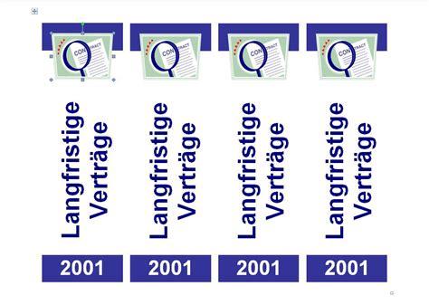 Etiketten Drucken Mit Office 2010 by Ordnerr 252 Cken Drucken Vorlagen F 252 R Word Und Co Giga