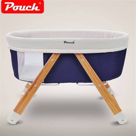 Riposo The Eco Friendly Foldable Cot by 2017 Sale Special Offer Foldable En Baby Crib Pouch Baby