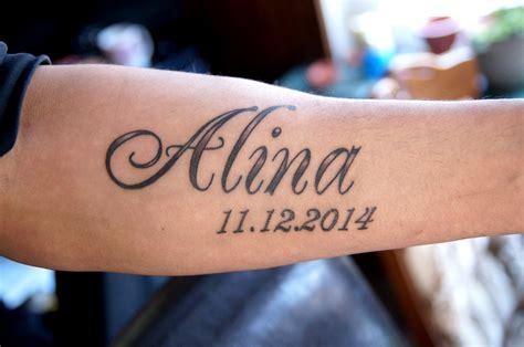 www crazy muli piercing de tattoo tattoo galerie kinder