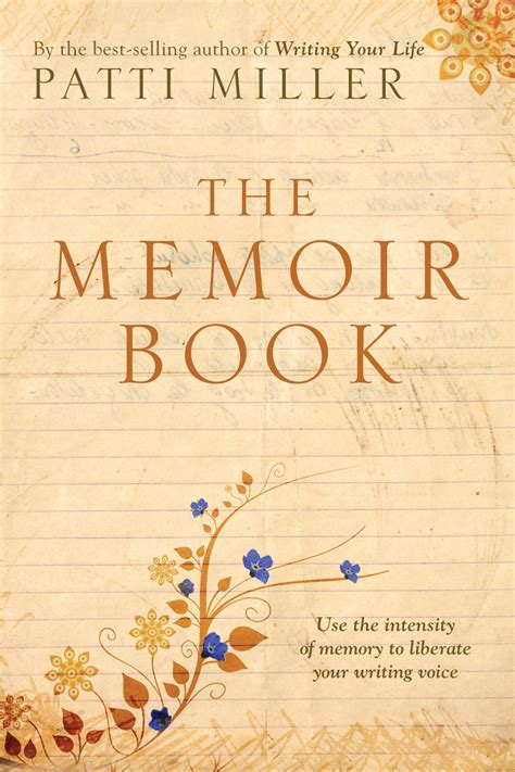 how to write your memoirs review guide