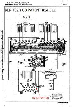 3 phase power graph 3 free engine image for user manual