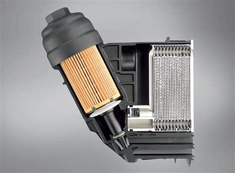 Bmw 1er 6 Zylinder Diesel by Foto Bmw 6 Zylinder Dieselmotor Mit Aluminium