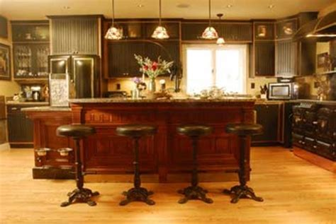 victorian style kitchens what you need to know about victorian kitchens and how to